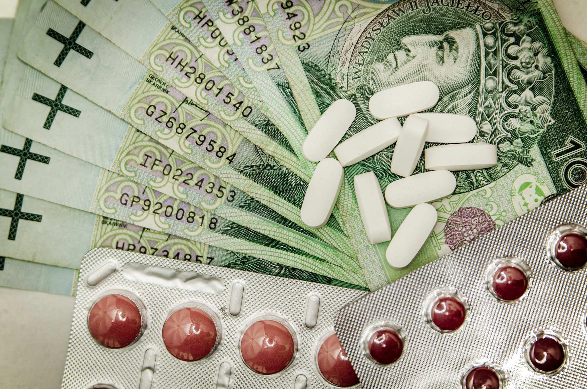 kokie vaistai vartojami hipertenzijai gydyti Vokietijoje)