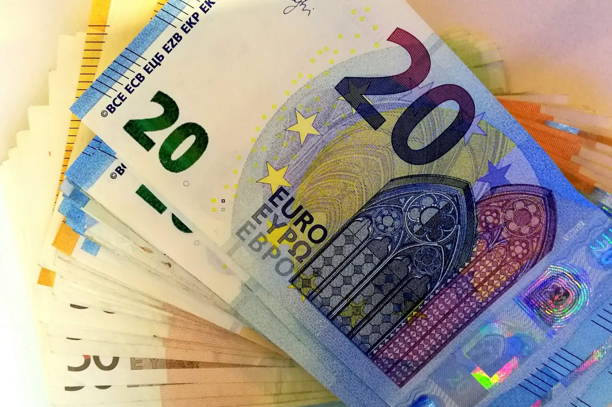 Kurią padėti investuoti į skaitmeninės valiutos grupę