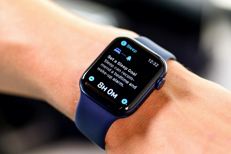 obuolių laikrodžių prekyba pasirinkimo sandoriais