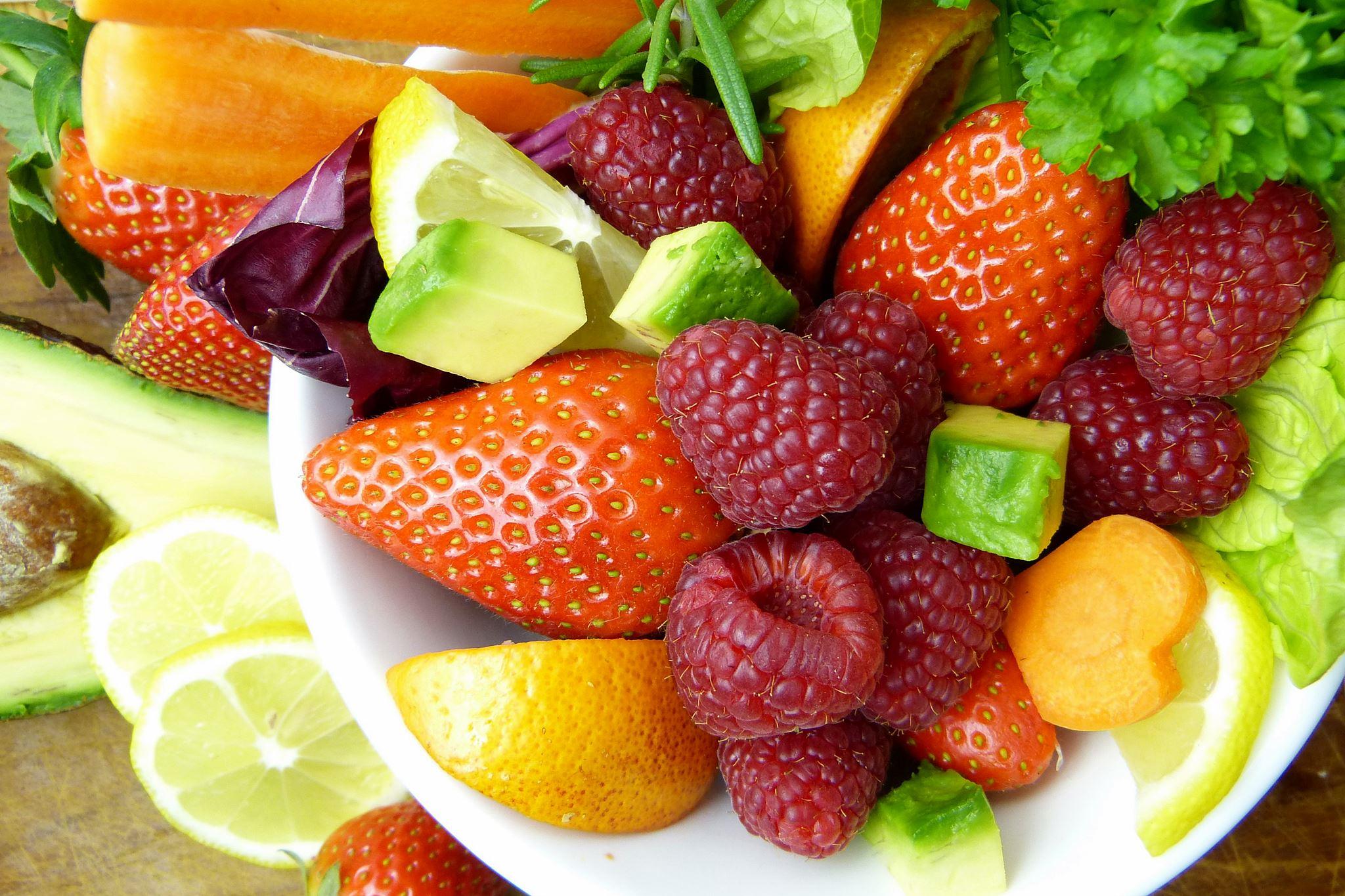 geriausias vaisius erekcijai erekcijos žolės