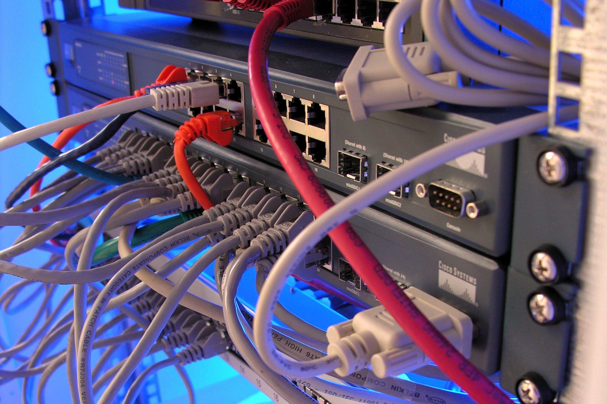 pasaulinės prekybos kompiuterinės sistemos